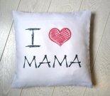 Kussen-I-love-mama