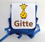 Boekentas-klein-giraf