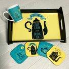 Dienblad-All-You-Need-is-Tea