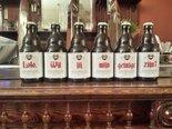 Bier-wil-jij-mijn-getuige-zijn-+-naam