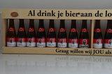 meter bier_