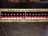 meter bier juf_
