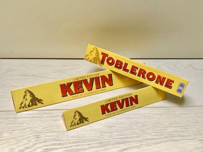 Toblerone 200gr