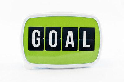 Brooddoos Goal