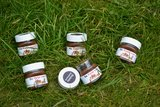 Nutella set van 5 potjes_