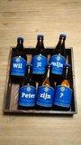 Bier wil jij mijn peter zijn + naam (of echo)_